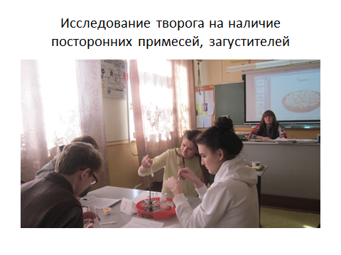 тв10.png