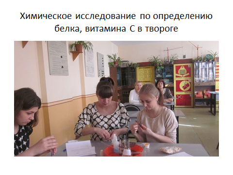 тв9.png
